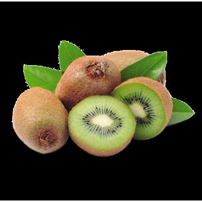 Kiwi sélection