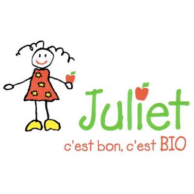Pomme Juliet