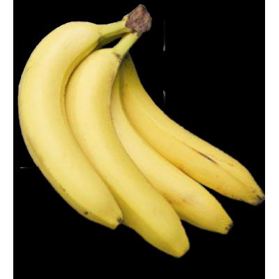 Banane de martinique