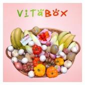 🗓C'est samedi ! Toutes Nos VitaBox de la semaine sont en ligne 🥬🍅🥦🥝 Découvrez-les vite 🤓 —— #panierdefruitsetlégumes #panier #panierpersonnalisé #livraisonadomicile #livraison #confinement #nicefrance #nicecotedazur #nice06 #cagnessurmer #commande #commandeenligne #primeur #fruit #legumesdesaison #legumes #veggie #veggiefood #vegan #healthy #healthyfood #healthylifestyle #veggielover #fruitlover #happyvegan #yummy #yummyfood #color #merci #fruitezvouslavie